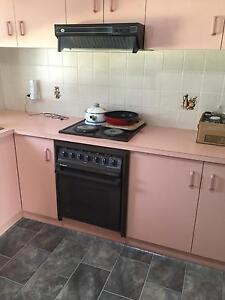 Kitchen plus appliances Muswellbrook Muswellbrook Area Preview