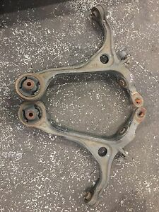 Honda Accord 03/07 front lower arms available