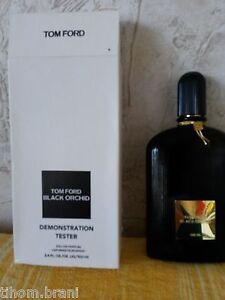 New Tom Ford Black Orchid EDP 100ml - 3.4 fl. oz.