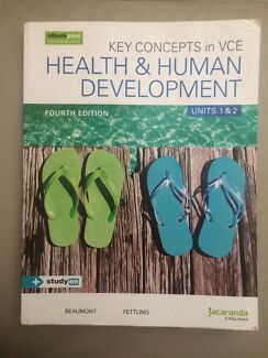 Health human development vce in melbourne region vic textbooks key concepts in vce health human development ebook jacplus u1 fandeluxe Image collections