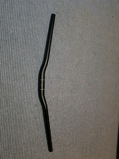 Norco handle bar brand new