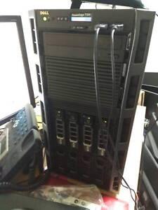 xeon ghz gb ram   Computers & Software   Gumtree Australia