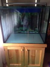 Display 3ft tank custom made Noble Park Greater Dandenong Preview