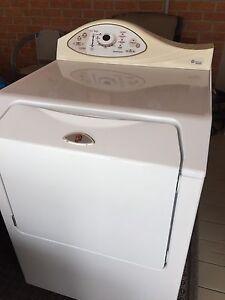 Free - Maytag Neptune Dryer