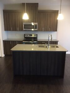 Gorgeous Duplex For Rent in Strathmore