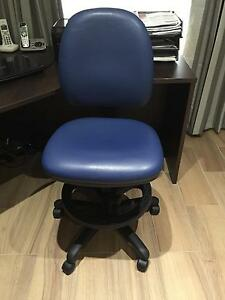 Very good quality office chair Bray Park Pine Rivers Area Preview