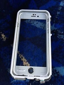 iPhone6 lifeproof case Cowra Cowra Area Preview