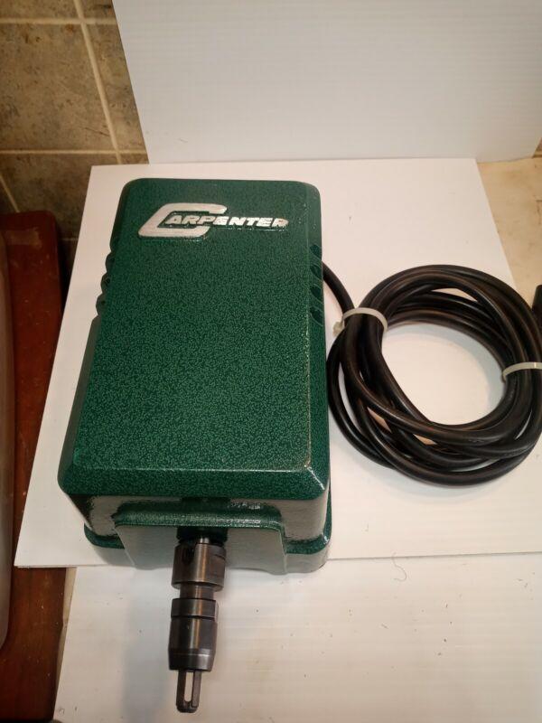 Carpenter Model 27E Magnet Wire Stripper NEW