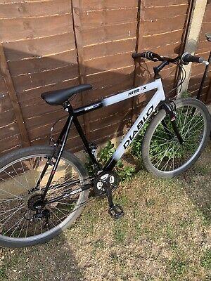 mens mountain bike used