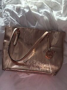 Micheal Kors purse and wallet  Peterborough Peterborough Area image 1