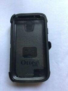 Otterbox Defender case for Samsung Galaxy S4