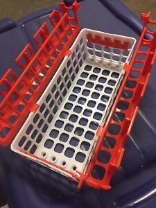 Oxo dishwasher basket