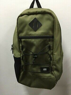 """Vans Backpacks """"Snag Backpack"""" Color-200 for sale  Shipping to India"""
