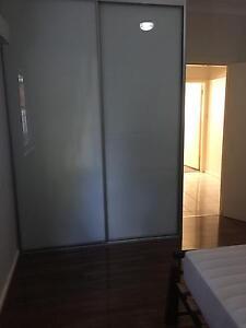 Auburn/berala room for rent Auburn Auburn Area Preview