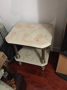 3 Piece Centre tables  Kitchener / Waterloo Kitchener Area image 3