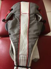 Baby Bjorn carrier in excellent used condition Cornubia Logan Area Preview