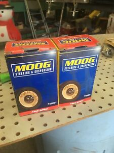 Moog K9643 Honda Ball joint