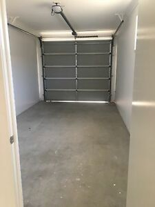 Garage for Rent until 3/316 Miami Gold Coast South Preview