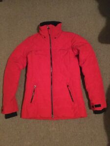 BRAND NEW COAT FOR SALE