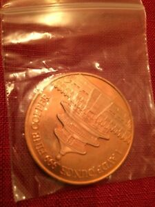 2013 copper year of the snake coin