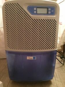 Simplicity Dehumidifier Buy Or Sell A Heater Humidifier