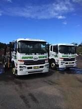 SKIP BINS (RAPID SKIPS) WOLLONGONG Wollongong Wollongong Area Preview