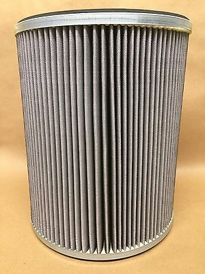 Solberg 375p Replacement Air Filter