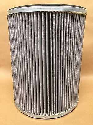 Solberg 375p Replacement Air Filter