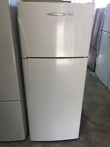 Fisher & Paykel 380Ltr Fridge with 2 months warranty Forest Glen Maroochydore Area Preview