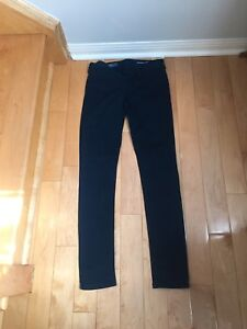 Fade to Blue Jeans Size2 New