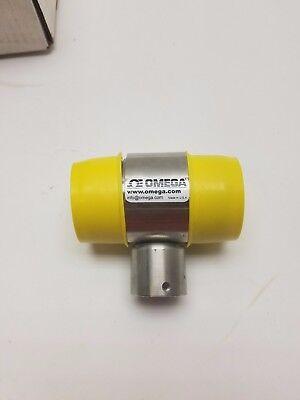 Omega Turbine Flow Meterftb-1317  7706