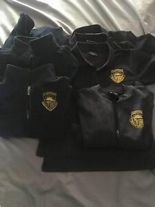 Renmark North School uniform bundle Renmark Renmark Paringa Preview