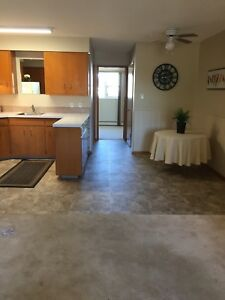 Prime Property ALL UTILITIES INCLUDED in WETASKIWIN