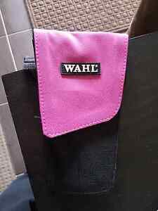 Hairdressers scissor pouch Rutherford Maitland Area Preview