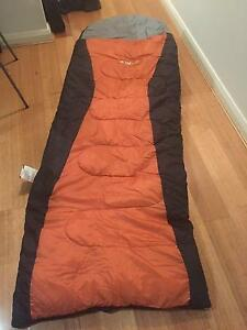 Sleeping bag - Oz trail adult Waverton North Sydney Area Preview