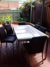 EXCELLENT HOUSEHOLD FURNITURE MUST GO - CHEAP CHEAP Wantirna South Knox Area Preview