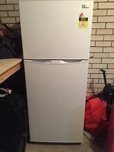 Sell refrigerator second hand work asap Kogarah Rockdale Area Preview