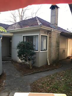 2 Bedroom apartment for rent in Newport 2106