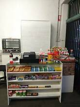 Business for sale near Wiley Park Train station Wiley Park Canterbury Area Preview