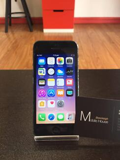 Good working Condition iPhone 5