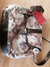 Taylor Swift Handbag Brand new with tags Greenmount Mundaring Area Preview