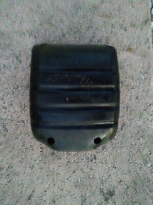 Stihl Ts 410 420 Oem Rear Air Filter Cover 4238 140 1000