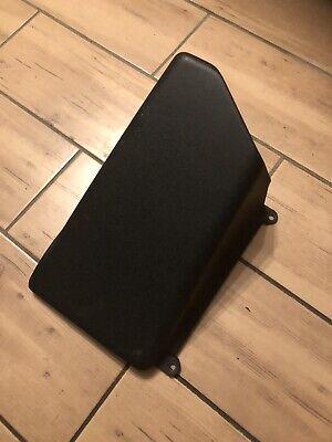 AUDI TT MK1 8N AIR BOX COVER TRIM 8N0133849A 180 225 QUATTRO 98-06