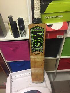 Quality cricket gear