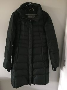 Lole Winter Coat - manteau