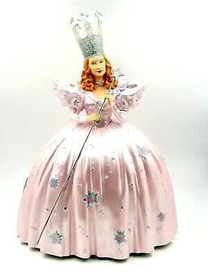 Wizard Of Oz The Good Witch (Wizard of Oz Glinda the Good Witch 18