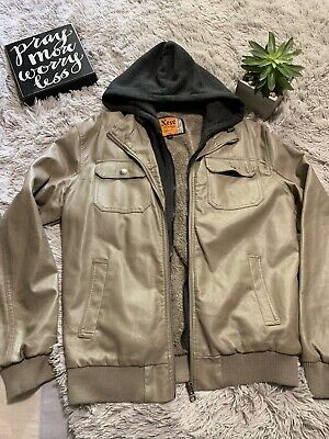 xexe vintage mens jacket for sale  Shipping to India