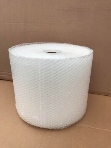 "Superpackage Bubble 3/16""x 12"" Small Mailing 175 ft bubble + Wrap Roll."