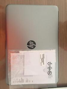 """HP Notebook 15"""" screen with 500GB HDD Sydney City Inner Sydney Preview"""