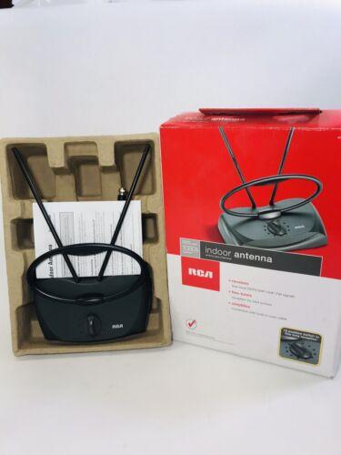 RCA ANT121Z Durable Passive Indoor Antenna